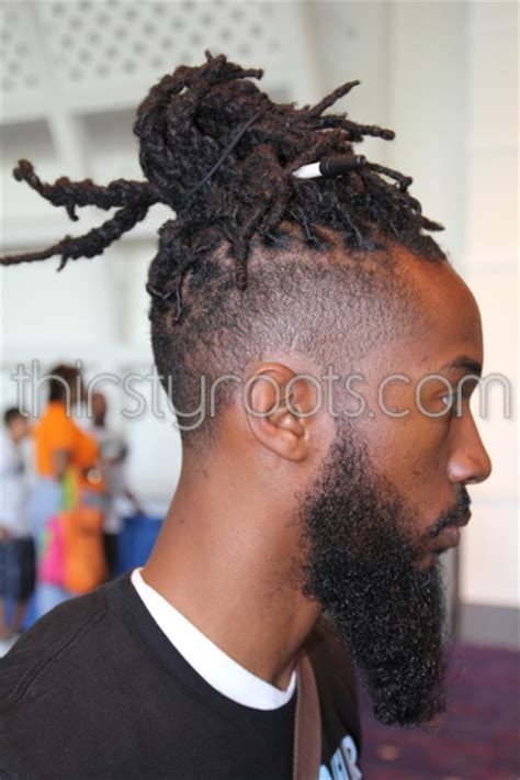 dread lock styles photos of black men men dreadlock styles