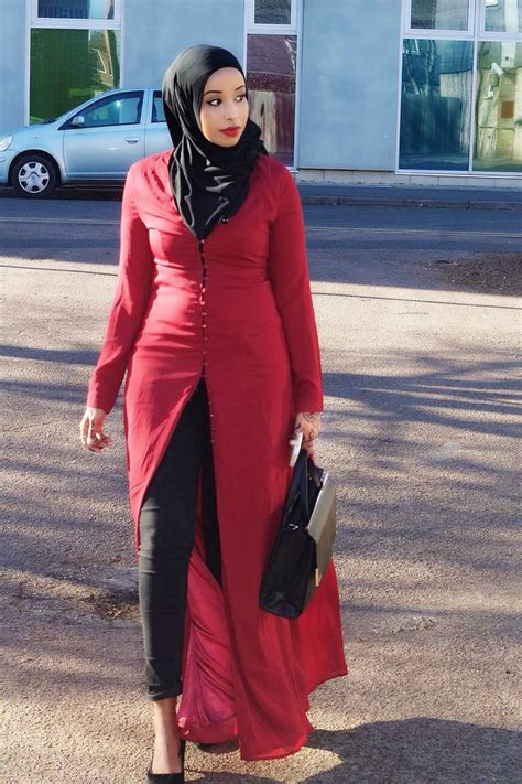 Maxi Dress Hafizah 1383 best trendy muslimahs images on modest