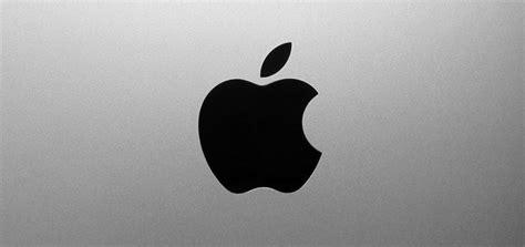 apple si鑒e social apple изхвърля от ios 6 socialevo