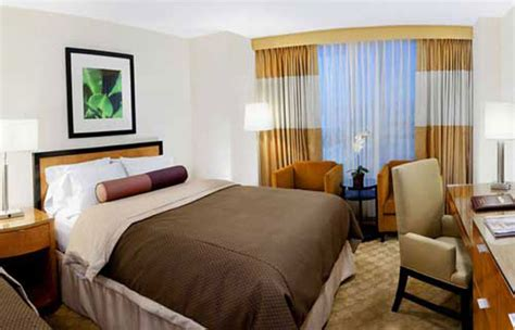 Palace Station Rooms by Palace Station Hotel Exploring Las Vegas