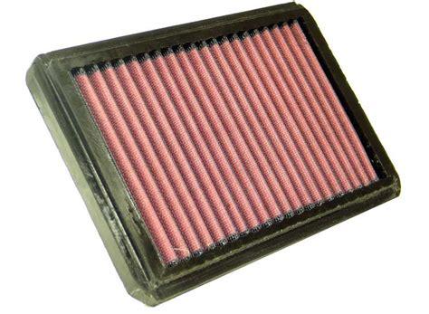 K N 33 2826 Air Filter Replacement Suzuki 100 Originale k n 33 2523 replacement filters replacement air filter