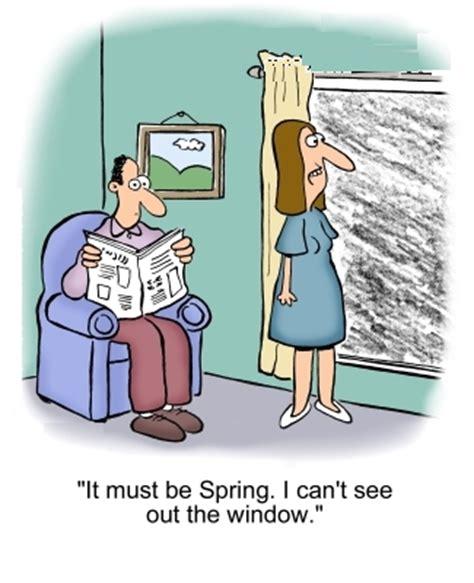 Baseball Theme Bedroom homeschooling humor spring cleaning edition still