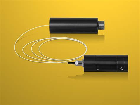 flexpoint laser diode module flexpoint 174 mvfiber flexpoint 174 laser f 252 r die industrielle bildverarbeitung