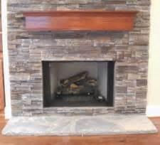 prefab gas fireplace prefabricated fireplace