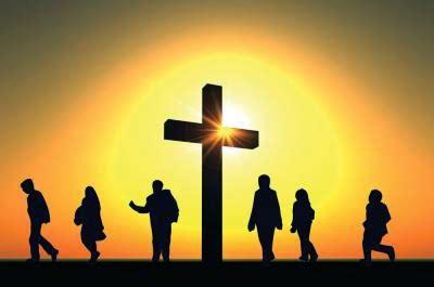 imagenes cristianas cadenas rotas las cadenas de las ataduras espirituales deben romperse