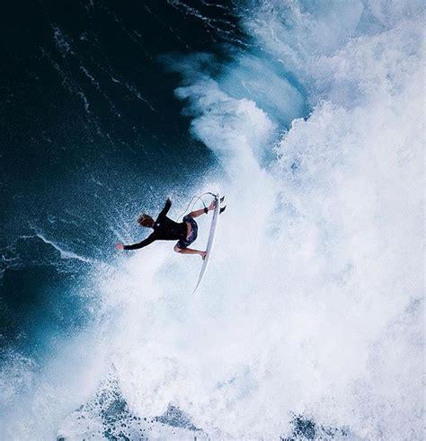Ripcurl Orbite 282 best aerials images on surfing surf and surfs