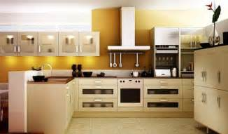 Kitchen Accessory Ideas Modern Kitchen Decorating Ideas To Consider Before