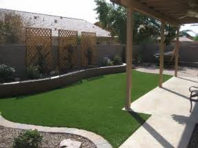 Inexpensive Backyard Ideas Inexpensive Landscaping Ideas For Home Garden
