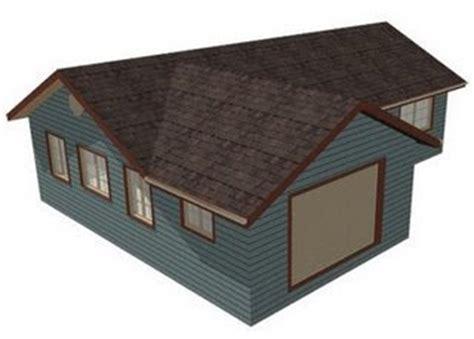 Gable Gable Frame Preliminary Design building our house preliminary plans
