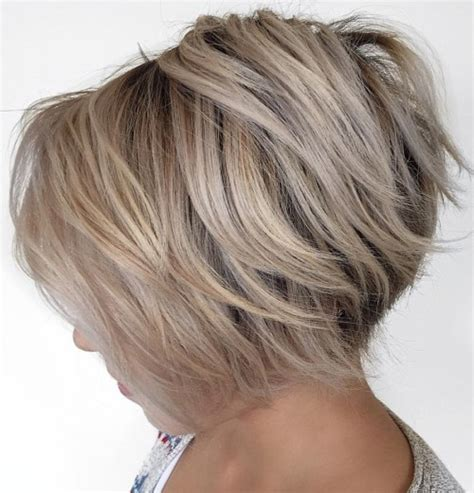 360 views of short haircuts for thick naturally curly hair 70 cute and easy to style short layered hairstyles