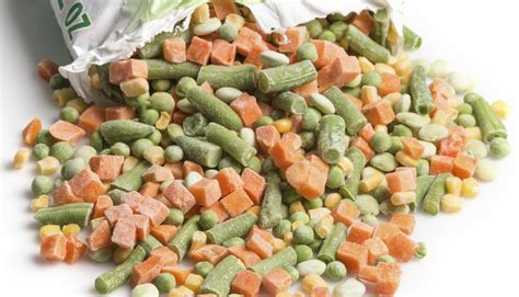 m s frozen vegetables frozen vegetables recalled due to possible listeria