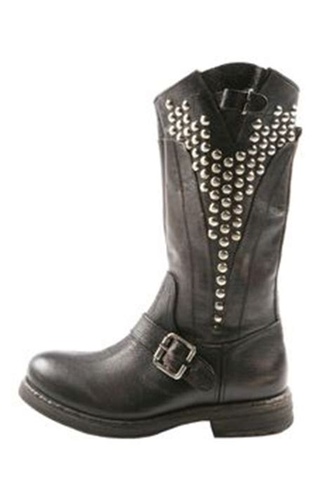 cool biker boots 1000 images about s biker style on