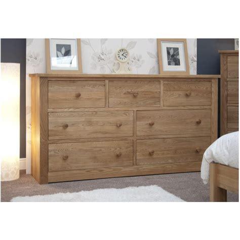 siena 5pcs italian traditional solid oak king poster ebay bedroom furniture cheap bedroom furniture sets ebay