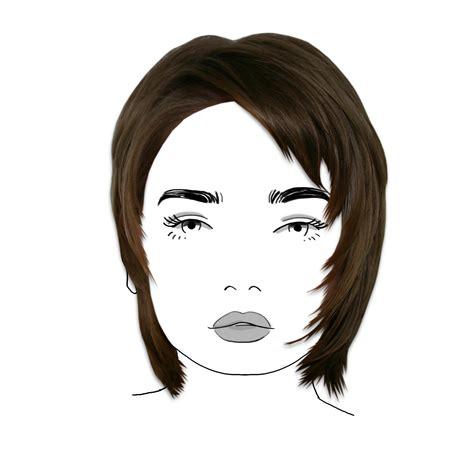 Welche Frisur by Styling Tipps Und Neuigkeiten Zum Sastre Hairstylefinder