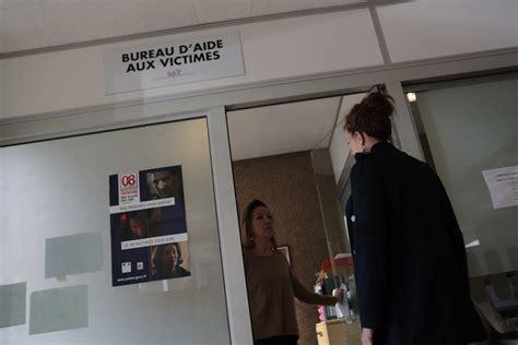 bureau aide aux victimes bureau d aide aux victimes du tribunal de grande instance