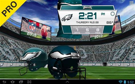 nfl apk nfl 2015 live wallpaper v2 2 apk apk from apkask android apps
