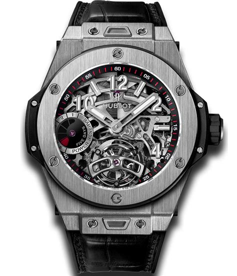 most expensive hublot swiss luxury watches luxurious list