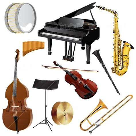 how to play musical instruments in 1 day bundle the only 3 books you need to learn how to play guitar how to play piano and how to play ukulele today best seller volume 17 books more instruments more instruments sheet