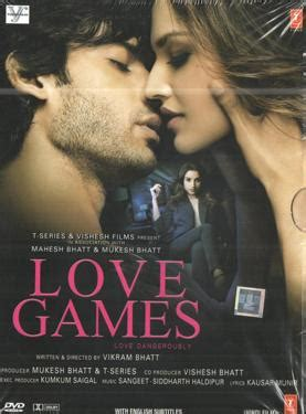 film love games buy love games dvd online