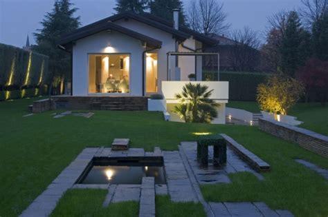 lade da terrazzo lade da giardino lavorincasait tutto sulla casa casa