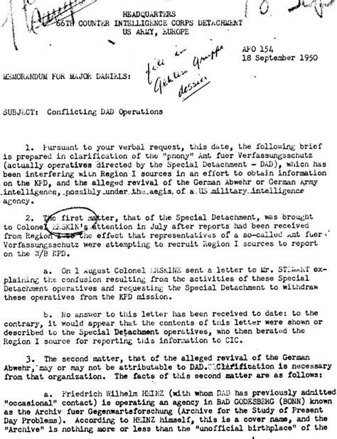 Bewerbung Englisch Nachhaken Bundesamt F 252 R Verfassungsschutz
