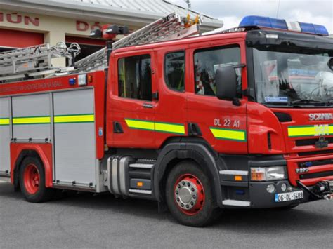 died in house tragedy in the midlands as pensioner dies in house fire offaly express