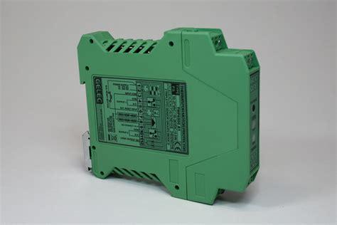 ptc thermistor din 44081 ptc thermistor din 44081 28 images gelec ptc motor protector tmp6500 a1 ptc thermistor for