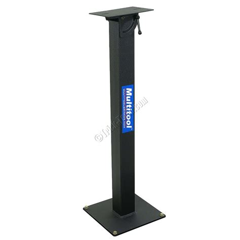 bench stands bench grinder pedestal stand 28 images 130 best harbor freight images on pinterest