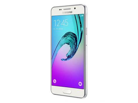 Baterai Tewe Samsung A3 2016 galaxy a3 2016 samsung preisvergleich daten anbieter