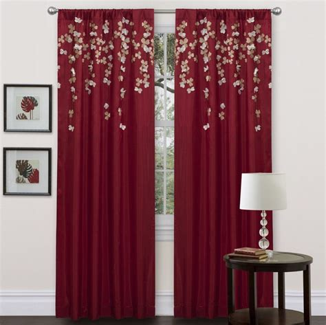 Amazon Window Drapes | curtain astonishing drapes amazon terrific drapes amazon