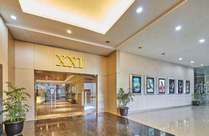 cinemaxx ciwalk jadwal bioskop xxi cgv cinemaxx di bandung dan harga