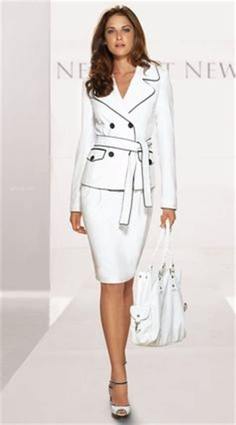 1000 images about skirt suit on