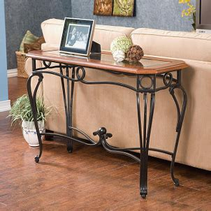 what is a sofa table used for what is a sofa table used for what is sofa table 0452486