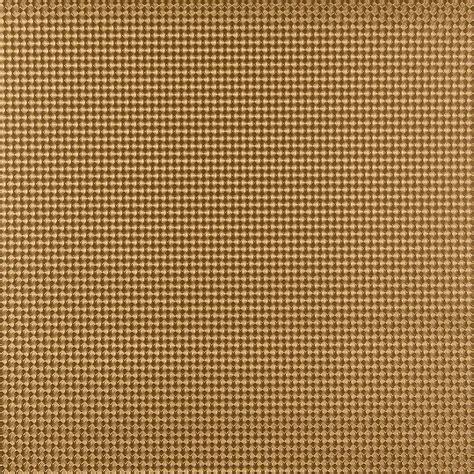 metallic vinyl upholstery fabric gold unique decorative dimond metallic vinyl upholstery fabric