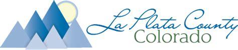 La Plata County Records Living With Wildlife La Plata County
