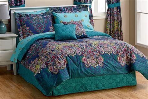 Fingerhut Comforters by Fingerhut Fingerhut Get A Free Gift With Any