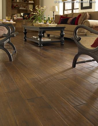 spanish for floor anderson floors forged bronze spanish hickory 5