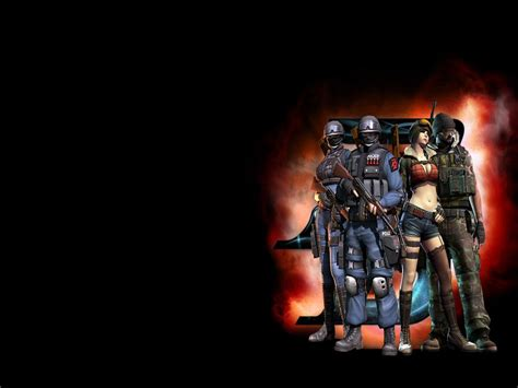 wallpaper game point blank free download point blank game wallpaper wallpapers area