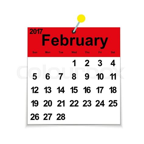 feb week february month calendar clipart bbcpersian7 collections