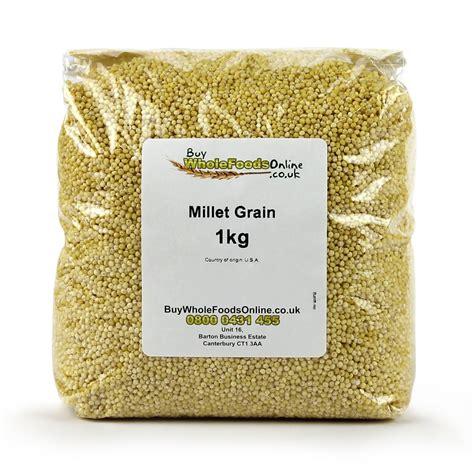 Almond Whole 1 Kg 1kg 1000 Gr 1000gr millet grain 1kg