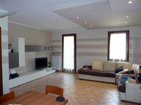 decorazioni soggiorno foto decorazioni soggiorno sabri de bruno veronese 66883