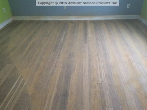 Can Engineered Hardwood Floors Be Refinished Can Bamboo Hardwood Floors Be Refinished Meze