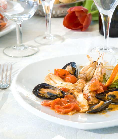 giannino hotel porto recanati hotel ristorante porto recanati hotel giannino riviera
