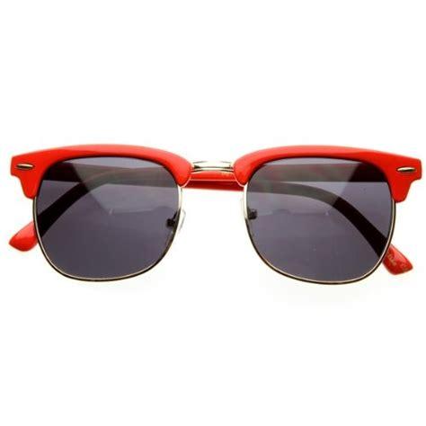 Kacamata Kayu Vintage Aviator Cool 279 best kacamata images on style cheap
