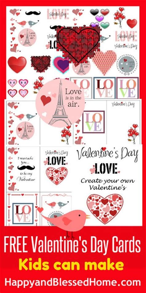s day cards to make at home day by day in our