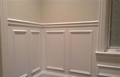 Inexpensive Crown Molding 17 Best Images About Crown Molding Uses On