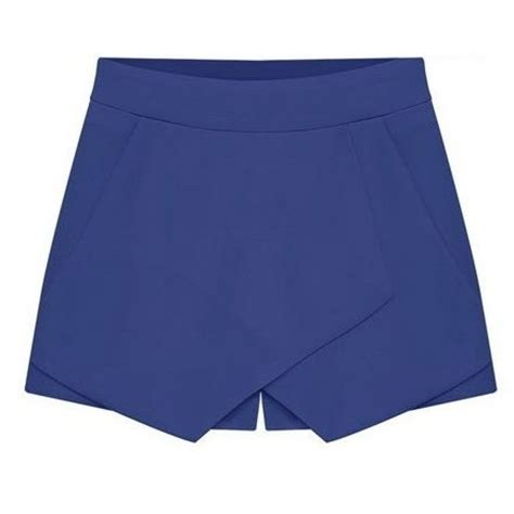 Black Origami Skort - origami skorts buy skirts shorts