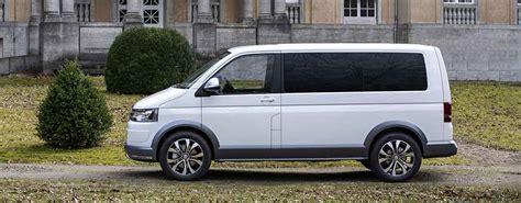 Automatik Auto Kaufen by Vw T5 Multivan Automatik Finden Sie Bei Autoscout24