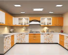 kitchen cabinets design architects interior designers