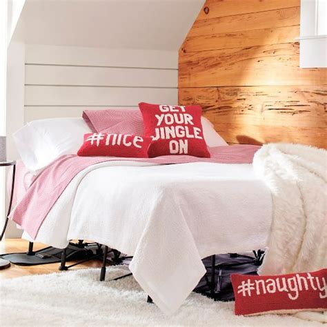 Temporary Guest Bed Ideas 100 Ideas To Try About 4th Bed Storage Room Plugs